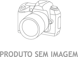 265164a32 Bizz Store - Cueca Masculina Zorba Slip Comfort Algodão